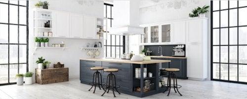 De 4 bedste IKEA rulleborde