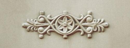 Victoriansk ornament