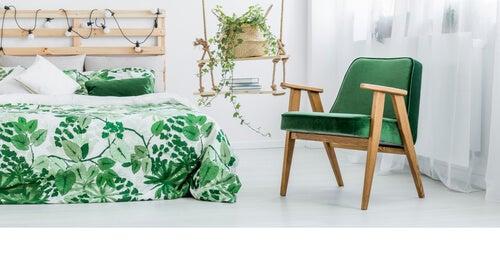 Gode råd når du skal vælge det perfekte sengetæppe