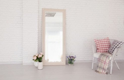 Essentielle ting du bør have i dit hjem
