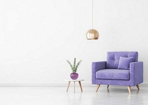 Lænestole fra IKEA: Sådan vælger du den perfekte stol