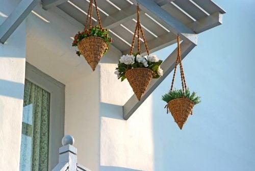 Middelhavs-balkon.