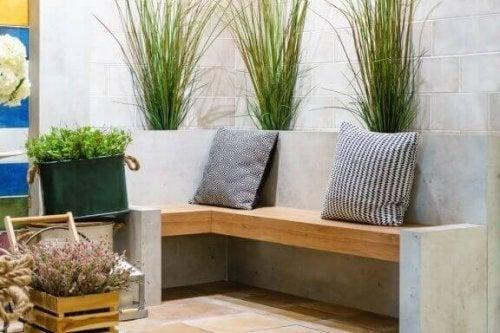 Armeret beton: Egenskaber, anvendelsesmuligheder og vedligeholdelse