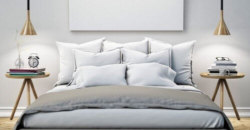 Sengetyper: En omfattende guide til de bedste senge
