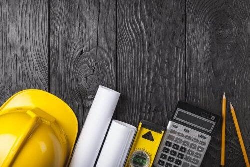 4 ting som en ombygningsarkitekt ikke fortæller dig