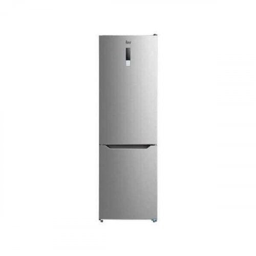 teka er et af de bedste køleskabe