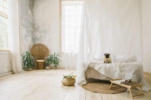Fleksible gulve: Komfort og kvalitet til dit hjem