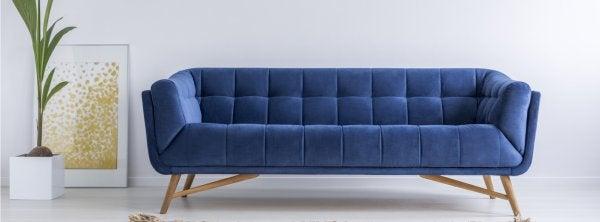 5 tips til at vælge den rette sofa