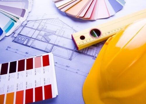 Stop med at bruge for mange penge på renovation