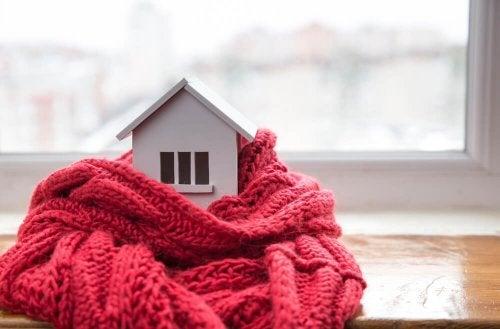 Hvilken form for opvarmningssystem bør du vælge?