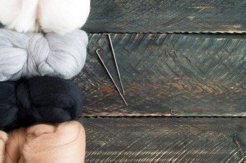 Naturlige fibre: Alt, du skal vide om dem