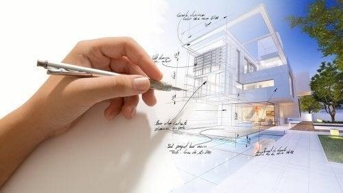 Det  perfekte renoveringsprojekt – Tips og tricks