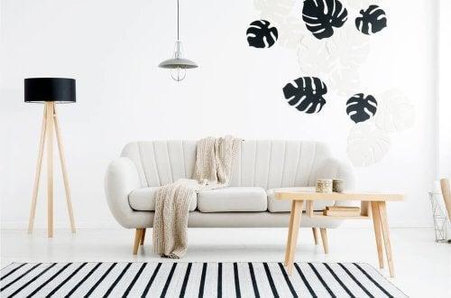 På udkig efter ny sofa? Find ud af hvad du skal se efter