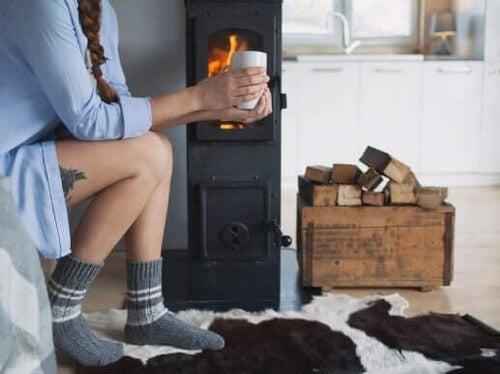 Koskindstæpper: Sådan bruger du dem i boligen