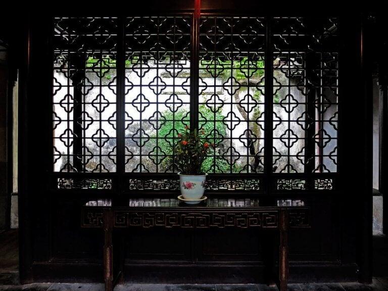 Tremmeværk: 3 måder at dekorere dit hjem på