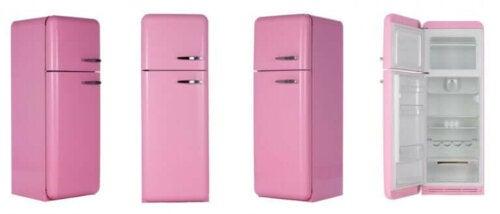 Tips til at finde det perfekte køleskab til dit hjem