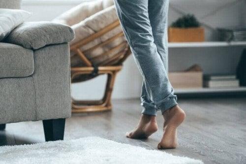 Sådan vælger du den rette trætype til dine gulve