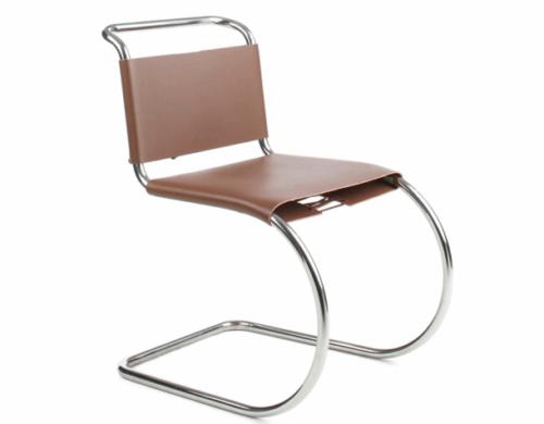 indretningsdesign fra Bauhaus