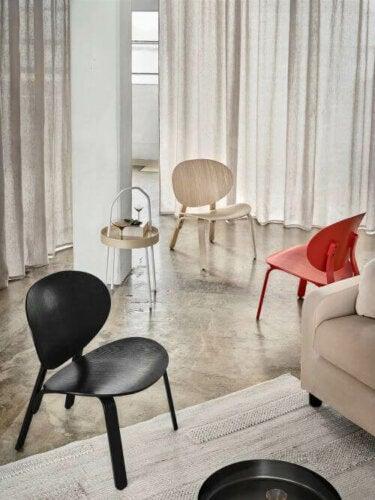 Brug kataloget fra IKEA til at renovere dit hjem