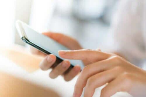 Brug disse apps til at indrette dit hjem