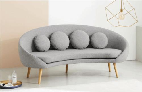 de bedste originale sofaer til at ændre din stue radikalt