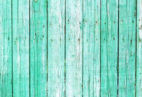 slidt træ