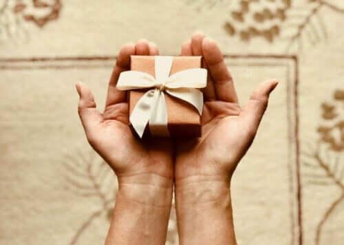 De bedste gaveidéer til en indflytterfest
