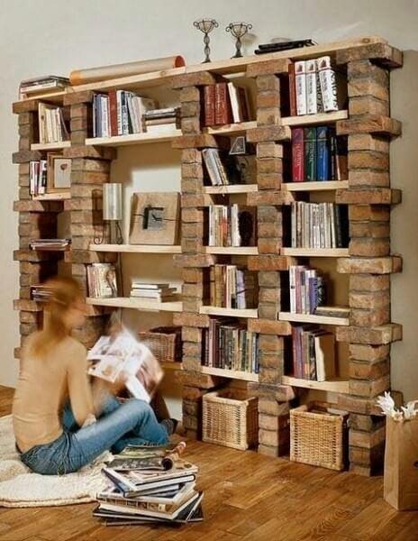 Tips til at vælge de rette bogreoler