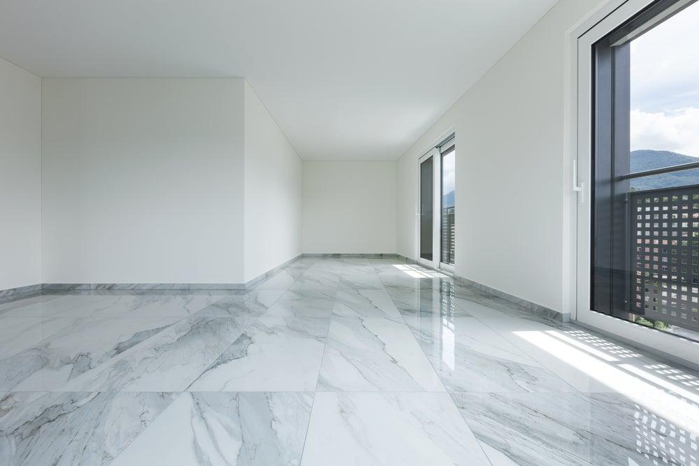 4 Bodenbeläge für dein zu Hause, die du kennen solltest