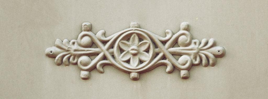 Ideen, um dein Zuhause im viktorianischen Stil zu dekorieren