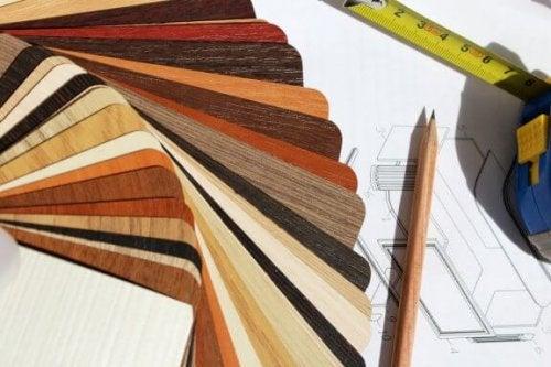 Wenn du Möbel mit Stauraum suchst, sind einzeln gefertigte Möbel die perfekte Lösung für deine Platzprobleme
