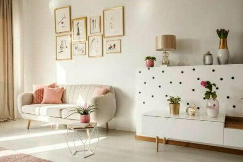Bilder für deine Wände aussuchen - unsere Top Tipps