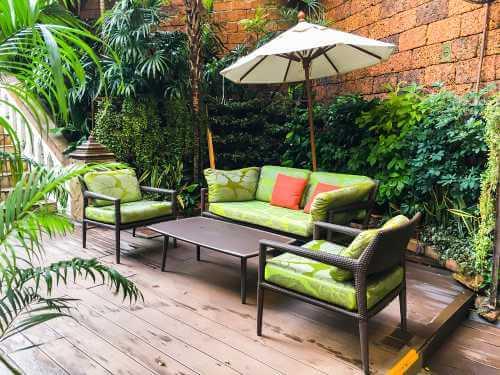 Das Beste für Außenbereich und Garten von Leroy Merlin
