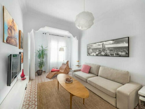 Gründe für die Vermietung einer freistehenden Immobilie