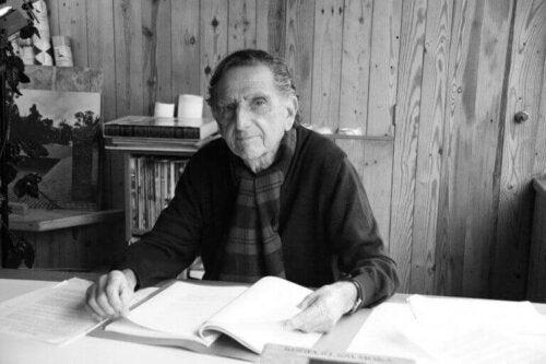 Rogelio Salmona - Ein Leben zwischen Paris und Bogotá