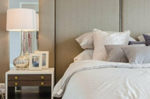 Tipps für die Auswahl der idealen Nachttischlampe
