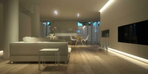 Kühles oder warmweißes Licht für dein Zuhause?