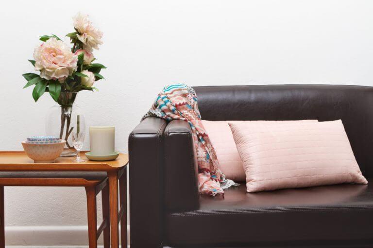 Leder pflegen und reparieren: 4 geniale Tipps