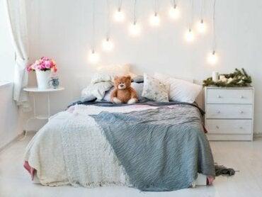 Ein Hauch von Romantik: 6 Ideen für dein Zuhause