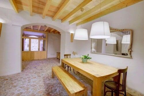 Haus im mediterranen Stil einrichten: Alles Wissenswerte