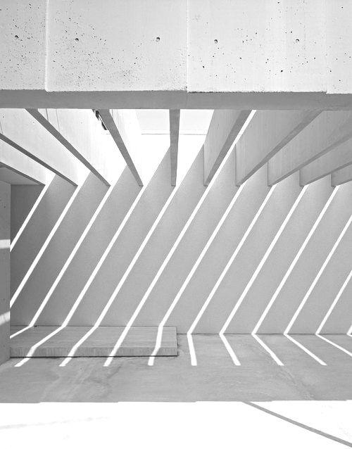 La importancia de la luz en los espacios