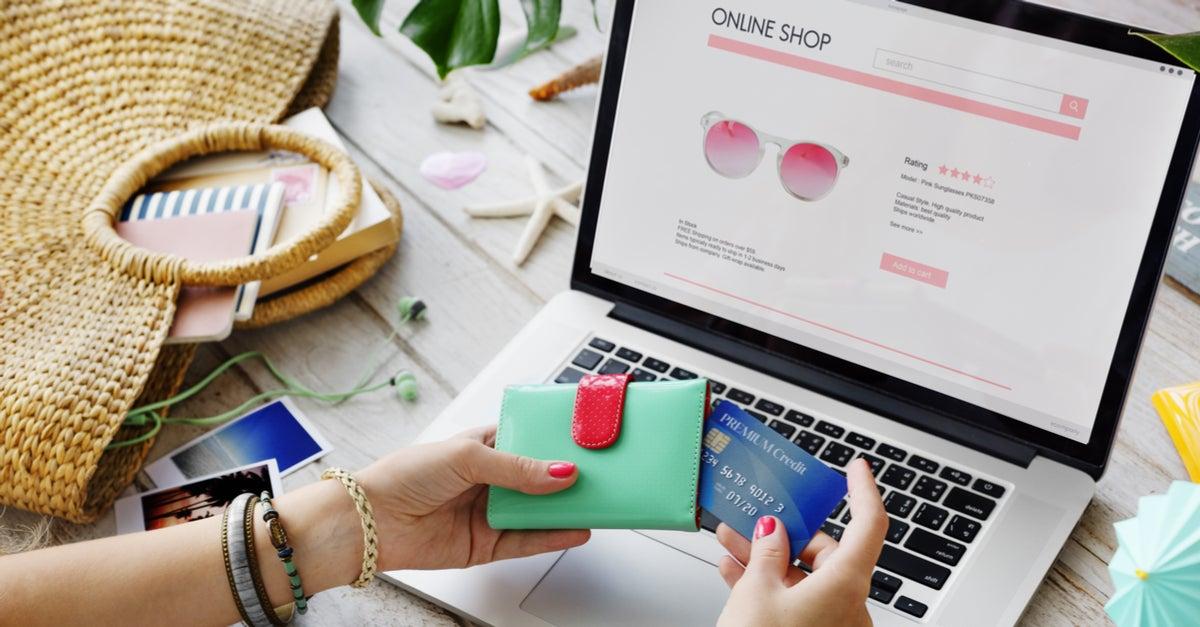 6 mejores tiendas de decoración online