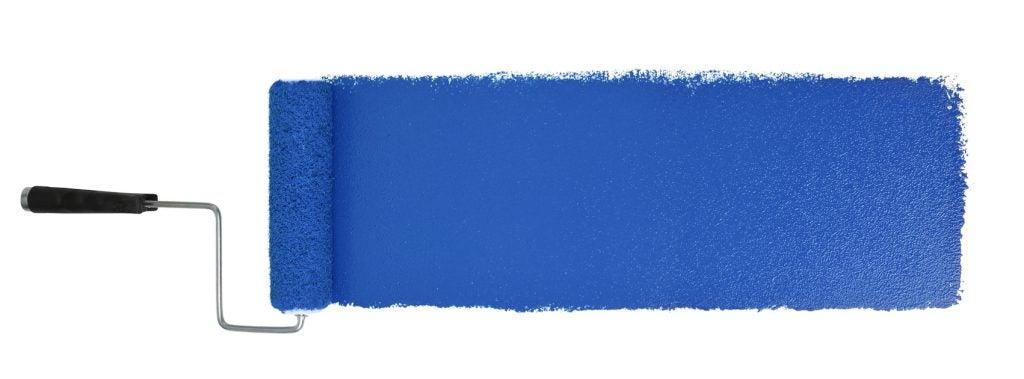 5 consejos para elegir el color de tu pared