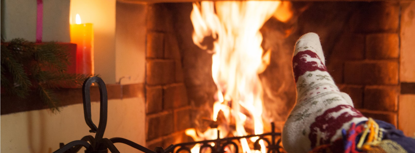 Ideas para elegir la chimenea perfecta