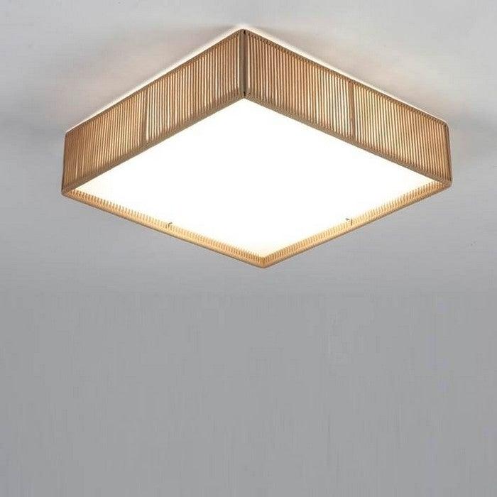 Elegir las lámparas de la casa