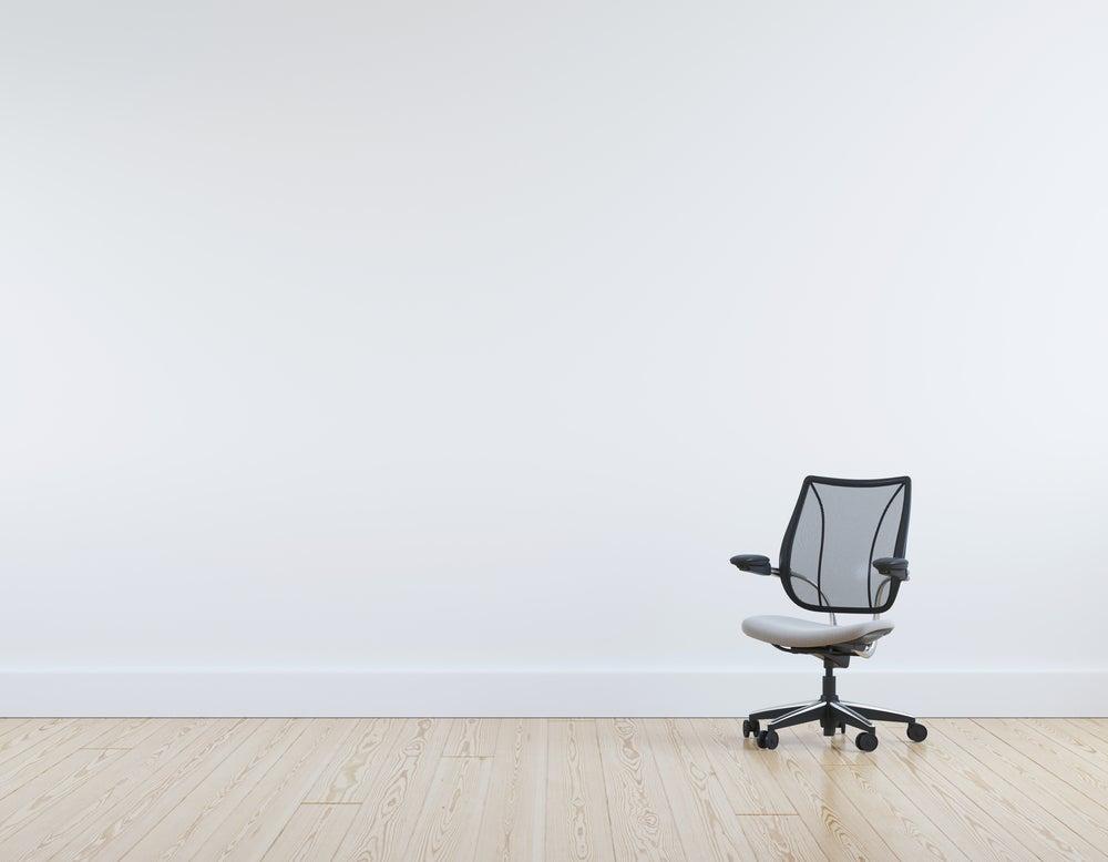 Consejos para elegir una silla de oficina