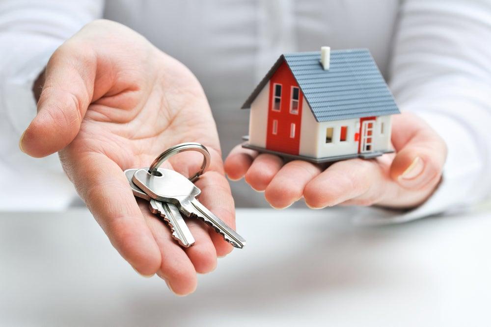 Consejos prácticos para elegir casa