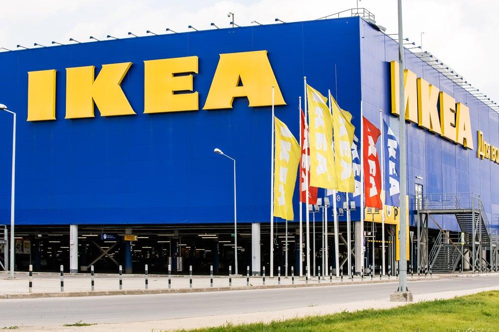 Calidades que te ofrece IKEA,