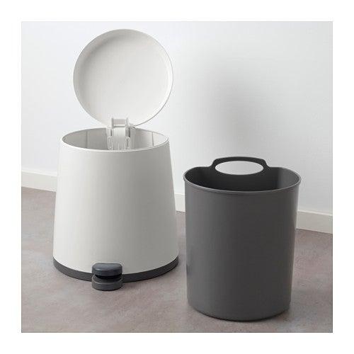5 trucos de ikea para ordenar la cocina cajones cestas - Ikea cestas cocina ...