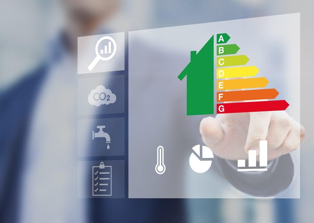 Eficiencia energética: todo lo que debes saber